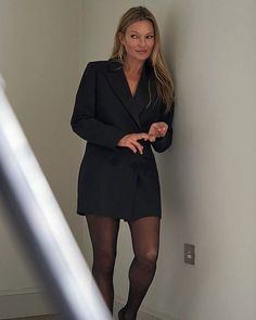 Kate Moss, Angelina Jolie, Pissed, Formal, Pretty, Hair, Style, Fashion, Preppy
