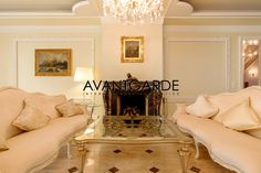 Classy Victorian Living Room in one of Austrias finest Locations. Victorian Living Room, Villa, Luxury Living, Luxury Real Estate, Victorian Fashion, Living Rooms, Classy, Furniture, Home Decor