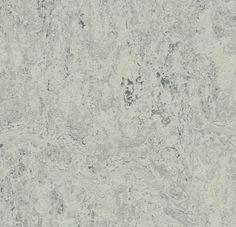 Marmoleum Real Color #3032 Mist Grey