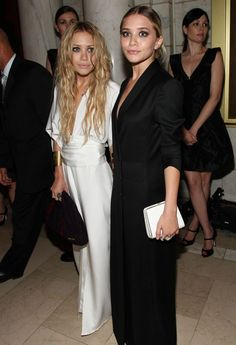 Why Wasn't I Born an Olsen?! http://sulia.com/my_thoughts/30ede079-41ca-4fb8-871b-bb820828b7e4/?source=pin&action=share&btn=big&form_factor=desktop&pinner=41963161
