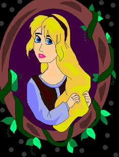 cute princess by princess4everafter.deviantart.com on @DeviantArt
