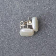 Dustie Earrings Label, Stud Earrings, Pearls, Collection, Jewelry, Jewellery Making, Jewerly, Jewelery, Stud Earring