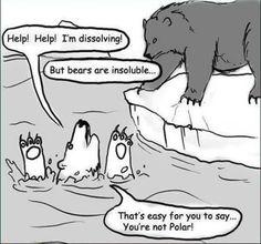 Chem Jokes #hilarious #nerdy #funny