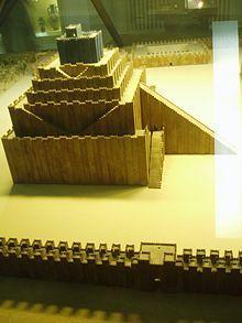 Confusion of Tongues - Torre de Babel - Wikipedia, la enciclopedia libre