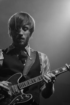 the Black Keys ::: Fillmore Auditorium ::: Fillmore Auditorium, Dan Auerbach, Good Spirits, The Black Keys, Show Photos, Rock N Roll, Hot Guys, Eye Candy, Music