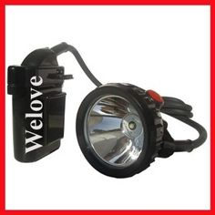 50.00$  Buy now - http://ali4bl.worldwells.pw/go.php?t=393693904 - 5W LED Headlamp For Mining,Hunting,Camping Light,Charger Through Head,100% Guranty,Free Shipping 50.00$