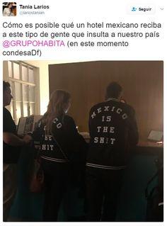 """""""Tania Larios"""" es TT para compartir el error de la joven diputada por no entender una frase en inglés. http://qoo.ly/e8amt"""