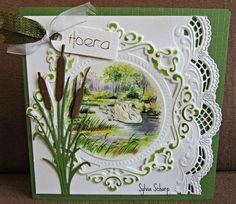 http://www.sylviaskaartenpret.blogspot.com.es/
