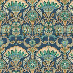bohemian pattern - Sök på Google