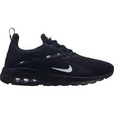 best website 72bf0 8a83e Nike Womens Sneakers Nike Kıyafetler, Günlük Giyim Modası, Nike Air Max