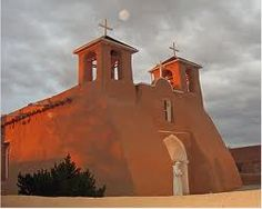 ranchos de taos hindu personals Personals are for people local to taos topix new mexico taos county taos taos dating and personals ranchos de taos, nm | age: 26.