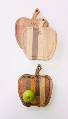 Modern Cutting Boards, Large Cutting Board, Custom Cutting Boards, Personalized Cutting Board, Modern Tv Wall Units, Wood Chopping Board, Drip Edge, Do It Yourself Projects, Wooden Diy