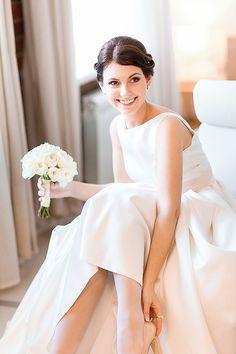 Свадебное портфолио фотографа - это его лицо. На этой странице избранные работы, которые отражают стиль и видение фотографа