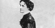 Elizabeth Van Lew, a southern abolitionist who headed a Union spy network during the Civil War #sweetanthem #dreamfragrancecontest