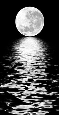 Moon Quotes Discover Moon Light Reflecting On Water Themed Cornhole Board Prints / Wraps Moonlight Photography, Moon Photography, Photography Tips, Wedding Photography, Image Tatoo, Moon Over Water, Black Paper Drawing, Moon Painting, Moon Art