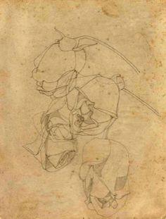 Art - Charles Rennie Mackintosh