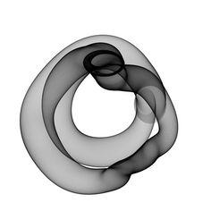 zenbullets - generative art, algorithmic design, creative code
