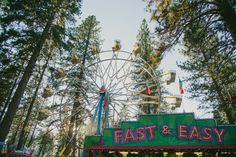 Nevada County Fair week, gates open at 10am on Wednesday, August 9th, photo by Lenkaland Photography, win tickets on the Outside Inn's blog.