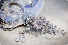 IMG_9966 a Wedding Pics, Wedding Planner, Crown, Jewelry, Marriage Pictures, Wedding Planer, Corona, Jewlery, Jewerly