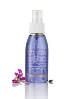 Spritz this fragrant mist around your environment to help lift you spirits and create a calmer space. East London, Aromatherapy, Mists, Zen, Environment, Personal Care, Skin Care, Space, Bottle