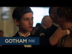 Gotham - Episode 1.20 - Under the Knife - 5 Sneak Peeks + New Featurette - http://knowabouttheglow.com/cinema/gotham-episode-1-20-under-the-knife-5-sneak-peeks-new-featurette/