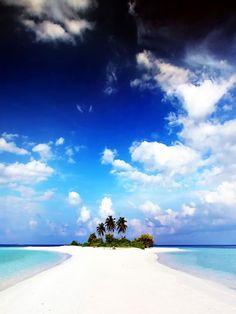 #beach #ocean #summer #sun