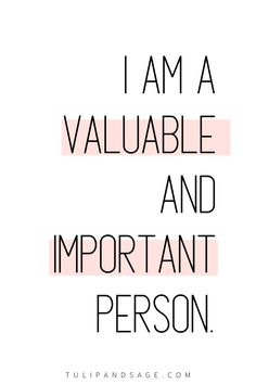 50 Positive Affirmations For Self-Esteem - 50 Positive Affirmations For Self-Esteem Here are 50 Positive Affirmations to help boost your sel - Self Esteem Affirmations, Positive Affirmations Quotes, Affirmation Quotes, Positive Quotes, Self Love Quotes, Mom Quotes, Quotes To Live By, Life Quotes, Friend Quotes