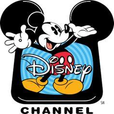 Los cambios del logo de Disney a través de los añosMundoTKM