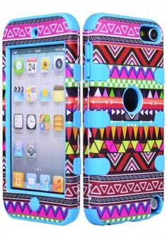 generation ipods otterbox for girls - - Yahoo Image Search Results