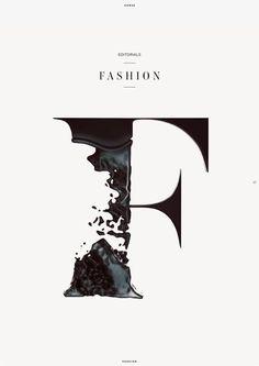#fashion #printbroker #imprenta #tipos #print #printer www.printbroker.co