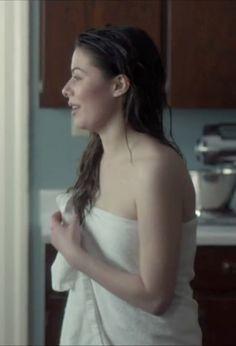miranda cosgrove nipple