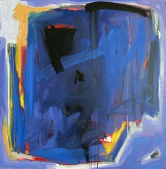 Official website of the artist. Primary Colors, Abstract Art, Colour, Artist, Painting, Color, Artists, Painting Art, Paintings
