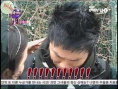 100122 U-Kiss' Vampire Episode 1 (en) 1/3
