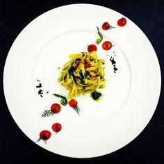 Lingguine #top_food_of_instagram #theartofplating #instafoods #photoday #photooftheday #pullmanjakartacp #amazing #dontshoothechef #disney #dinner #foodholiday #foodshare #food #foodporn #foodie #foodgasm #foodart #foodstragram #foodstarz #foodstarz_official #foodknockout #gastronomy #gastropost #gastronomia #gourmetartistry #jwmarrtiottjkt #chefsroll #chef #cheflife #cheftalk by edy_kriswanto