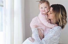 Baby Mom Photography White Mom And Baby, Photography, Style, Fashion, Fotografie, Moda, Photograph, Fashion Styles, Photo Shoot