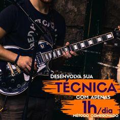 Você não sabe nem pegar na guitarra direito? Já tem experiência, mas se sente estagnado e sem evolução? Saiba Mais Aqui... #guitarra #guitarras #guitarraelectrica #GuitarraAcustica #guitarraflamenca #GuitarraClasica #guitarraespa #guitarrada #guitarrack #Guitarracl #guitarrael #GuitarraOnline #guitarrasbros #GuitarraAc #guitarrarock #guitarraguipson #guitarraspanama #guitarraYvoz #guitarrabrasil #guitarrafende Teaching Methods, Guitars