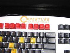 PCs Customizáveis | Nerd Da Hora