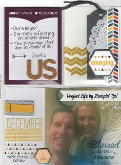 Stampin by the Sea  Stampin' Up!