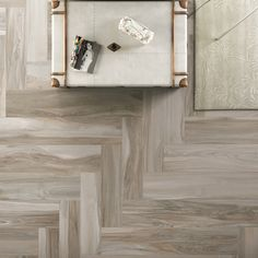Arizona Tile offers Savannah color body porcelain made in Italy and is created to mimic natural wood planks, using digital technology. Porcelain Wood Tile, Walking The Plank, Wood Look Tile, Wood Planks, Bathroom Flooring, Amazing Bathrooms, Rustic Style, Savannah Chat, Master Bathroom