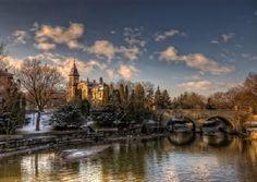 Stratford Photos - Featured Images of Stratford, Ontario - TripAdvisor