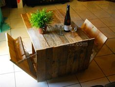 table-basse-2