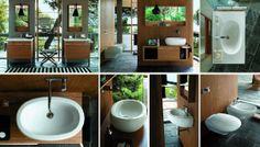 Kolo - Ovum Ova, Helsinki, Bathroom, Modern, Design, Environment, Washroom, Trendy Tree, Full Bath