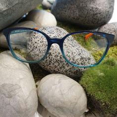 WOOW Brillen Augenweide Optik Köln Round Glass, Glasses, Eyewear, Eyeglasses, Eye Glasses