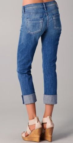 $194 Citizens of Humanity COH Dani - Cropped Straight Leg in Ratio Wash Size 28 in Clothing, Shoes & Accessories, Women's Clothing, Jeans | eBay