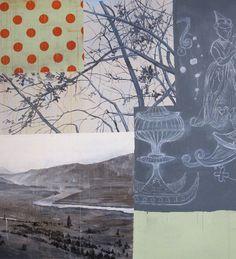New Waltz, by Tom Judd, from Stremmel Gallery
