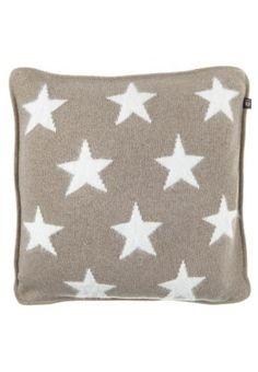 Gant Kissen gant home angora big tyynynpäällinen stockmann com what i