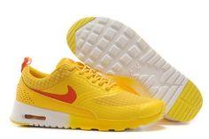 50 sconti scarpe da ginnastica nike air max thea donna oro rosse bianche prezzo offerta roma