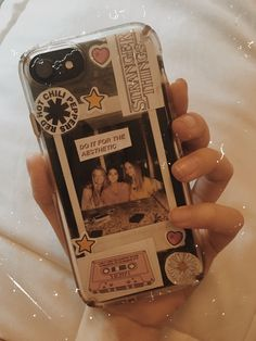 iPhone case – Phone case for girls Girly Phone Cases, Pretty Iphone Cases, Diy Phone Case, Iphone Phone Cases, Tumblr Phone Case, Aesthetic Phone Case, Accessoires Iphone, Coque Iphone, Vsco