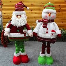 1 million+ Stunning Free Images to Use Anywhere Recycled Christmas Decorations, Inflatable Christmas Decorations, Snowman Decorations, Christmas Snowman, Christmas Crafts, Christmas Ornaments, Holiday Fun, Holiday Decor, Tablet Weaving