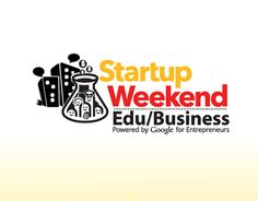 "Check out new work on my @Behance portfolio: ""Startup Weekend Edu Business Octubre 24 al 26 del 2014"" http://on.be.net/1BFsm8T"